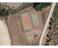 Centro sportivo Assotennis Terralba